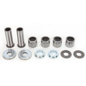Bearing Connections Swingarm Bearing Kit - 401-0046