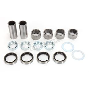 Bearing Connections Swingarm Bearing Kit - 401-0069