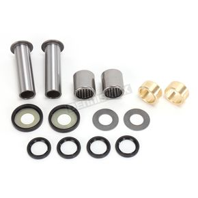 Bearing Connections Swingarm Bearing Kit - 401-0074