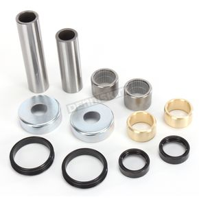 Bearing Connections Swingarm Bearing Kit - 401-0078