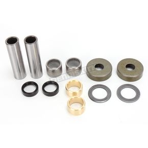 Bearing Connections Swingarm Bearing Kit - 401-0080