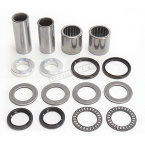 Bearing Connections Swingarm Bearing Kit - 401-0088