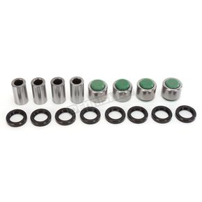 Bearing Connections Linkage Rebuild Kit - 406-0015