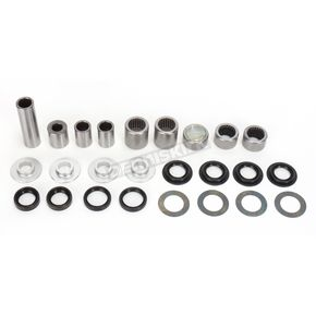 Bearing Connections Linkage Rebuild Kit - 406-0071