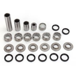 Bearing Connections Linkage Rebuild Kit - 406-0075