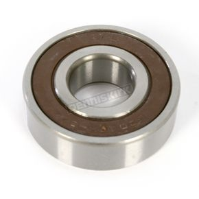 Drag Specialties Sealed Wheel Bearing - 0215-0946