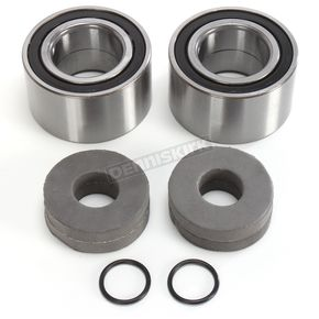Bearing Connections Rear Wheel Bearing Kit - 301-0262
