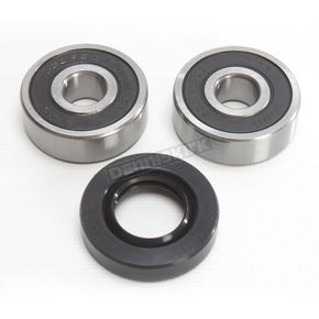 Bearing Connections Rear Wheel Bearing Kit - 301-0073