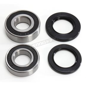 Bearing Connections Rear Wheel Bearing Kit - 301-0149