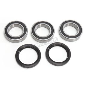 Bearing Connections Rear Wheel Bearing Kit - 301-0283