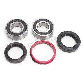 Bearing Connections Rear Wheel Bearing Kit - 301-0328