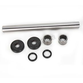 Pivot Works Swingarm Bearing Kit (Non-current stock) - PWSAK-H38-000