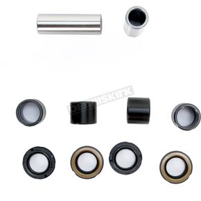 Moose Swingarm Bearing Kit - 1302-0598