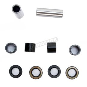 Moose Swingarm Bearing Kit - 1302-0599