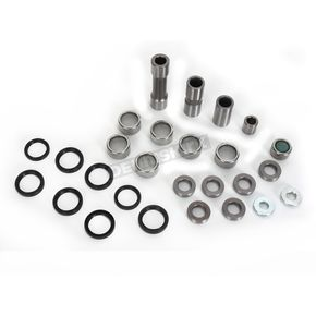 Pivot Works Linkage Rebuild Kit - PWLK-S50-000