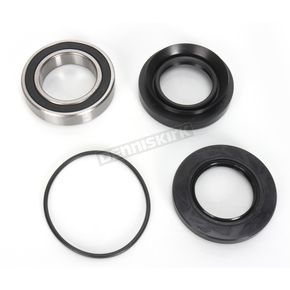 Pivot Works Rear Wheel Bearing Kit - PWRWK-H71-000