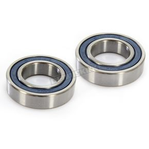 Moose Wheel Bearing and Seal Kit - 0215-1000