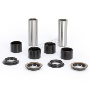 Moose Swingarm Bearing Kit - 1302-0616