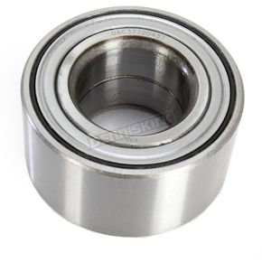 Moose Rear Wheel Bearing and Seal Kit - 0215-1004
