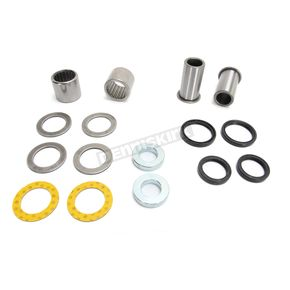 Moose Swingarm Bearing Kit - 1302-0621