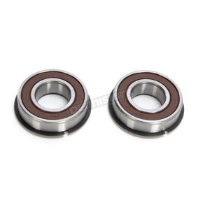 Moose Front Wheel Bearing Kit - 0215-1023