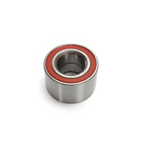 Moose Front Wheel Bearing - 0215-1032