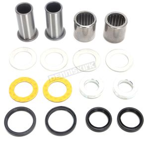 Moose Swingarm Bearing Kit - 1302-0651
