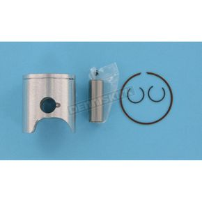 Pro X Piston Assembly - 47.5mm Bore - 01.3111.000