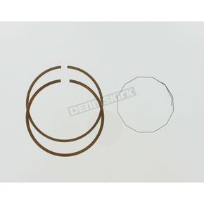 Pro X Piston Rings - 65mm Bore - 02.2020.100