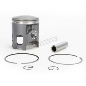 WSM Piston Assembly - 64.5mm Bore - 50-520-05PK