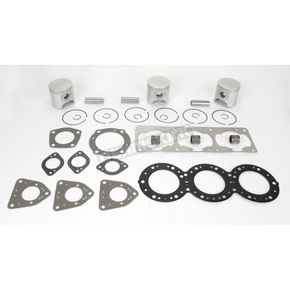 WSM Top End Engine Rebuild Kit - 80.5mm Bore - 01082122