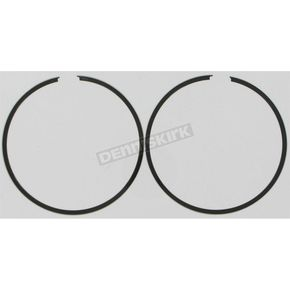 Kimpex Piston Rings - 75.86mm Bore - R09-779-04
