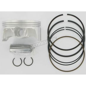Pro X Piston Assembly - 99.94mm Bore - 01.6508.A