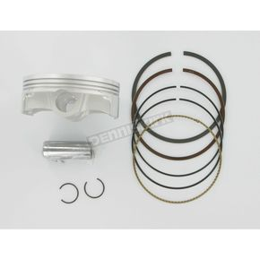Pro X Piston Assembly - 95.98mm Bore - 01.1496.C