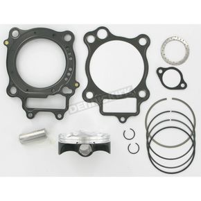 Moose High-Performance Piston Kit - 0910-1648