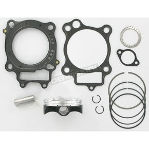 Moose High-Performance Piston Kit - 0910-1649