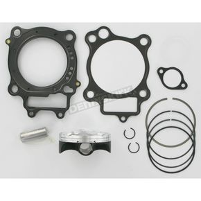Moose High-Performance Piston Kit - 0910-1651