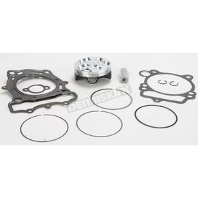 Moose High-Performance Piston Kit - 0910-1652