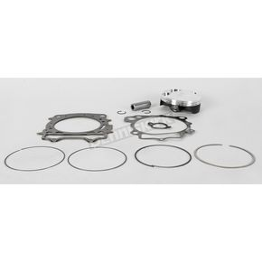Moose High-Performance Piston Kit - 0910-1718
