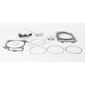 Moose High-Performance Piston Kit - 0910-1719