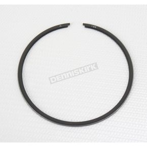 Namura Piston Ring - 55mm Bore - NX-10000-4R