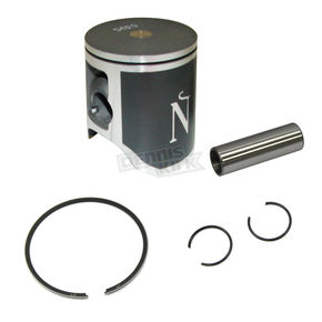 Namura Piston Assembly - 54.02mm Bore - NX-10000-C