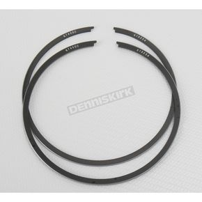 Namura Piston Ring - 67.4mm Bore - NX-10025-4R