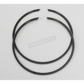 Namura Piston Ring - 67.9mm Bore - NX-10025-6R