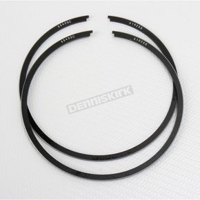 Namura Piston Ring - 66.4mm Bore - NX-10025R