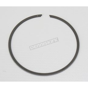 Namura Piston Ring - NX-10028R