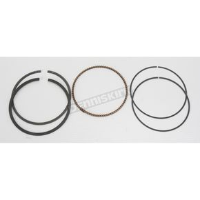 Namura Piston Ring - 85.5mm Bore - NA-10003-2R