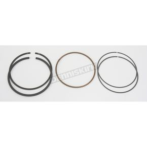 Namura Piston Ring - 86mm Bore - NA-10003-4R