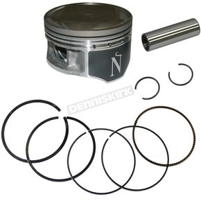 Namura Piston Assembly - 85.5mm Bore - NA-10003-2
