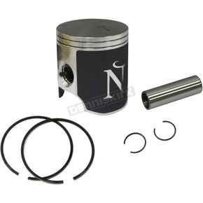 Namura Piston Assembly - 66.42mm Bore - NX-20025-C